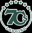 7 C's Lodging secure online reservation system secure online reservation system